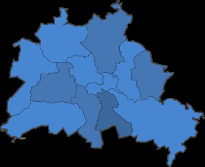 Buch ankauf berlin blue 1